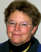 Barbara Austell