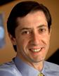 Michael Eisenson