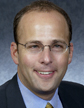 Jonathan A. Kraft