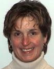Olga R. Beaver