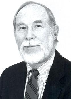 Gordon Winston