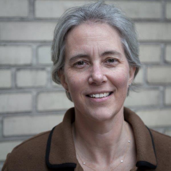 Photo of Elizabeth A. Andersen '87
