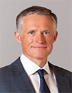 Photo of O. Andreas Halvorsen '86